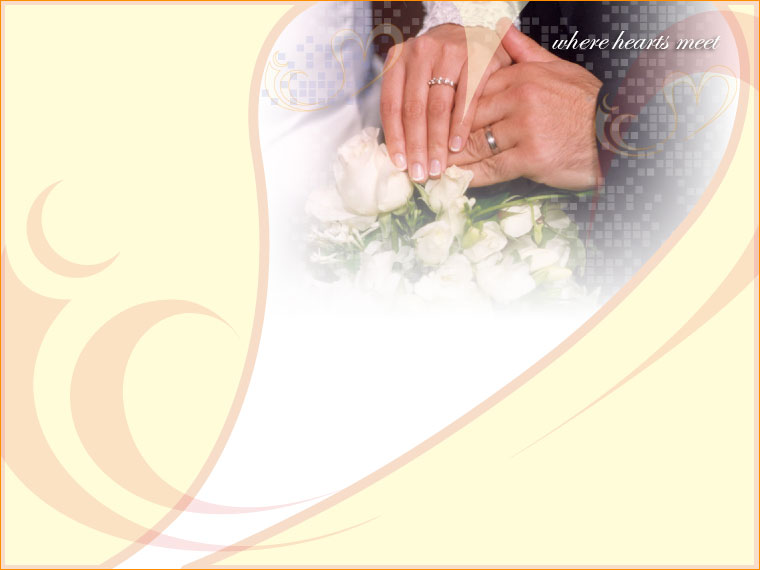 Search Muslim Singles and Muslim Personals by Muslim Matrimonials Marriage Ads
